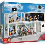 La Apple Store de Playmobil del día de los inocentes - e8bb_playmobil_apple_store_box