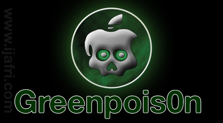 greenpois0n Jailbreak Untethered para el iPad 2 muy pronto disponible