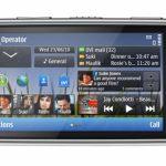 Nokia C6-01 en México - nokia-c6_4