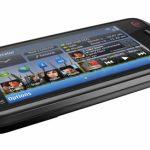 Nokia C6-01 en México - nokia-c6_5