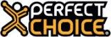 4º Aniversario de WebAdictos - perfect-choice