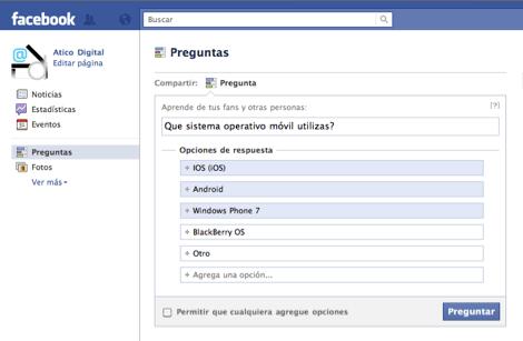 2011 05 02 20 07 40 Comienza a utilizar Facebook Questions