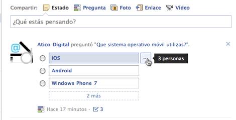 2011 05 02 20 25 35 Comienza a utilizar Facebook Questions