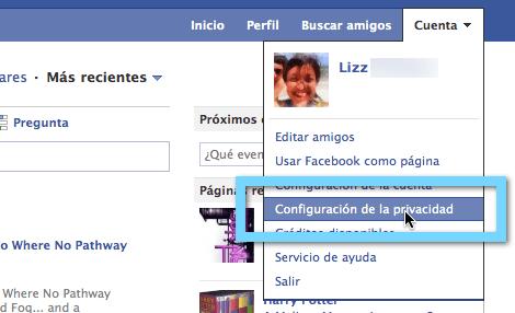 Como bloquear usuarios específicos en Facebook - 2011-05-21_11-14-13
