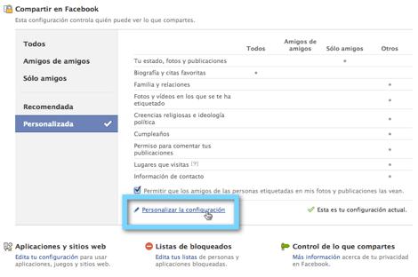 Como bloquear usuarios específicos en Facebook - 2011-05-21_11-15-04