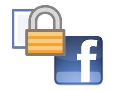 Como bloquear usuarios específicos en Facebook - 30312_facebook-privacidad