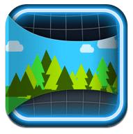 360 Panorama para iPhone, se actualiza en grande - Captura-de-pantalla-2011-05-18-a-las-00.56.27