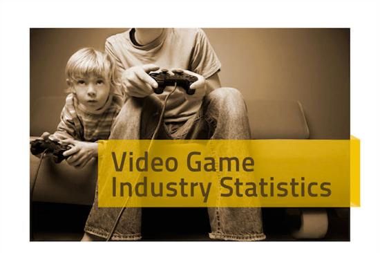 La Industria de los Videojuegos [Infografía] - Captura-de-pantalla-2011-05-31-a-las-22.25.14
