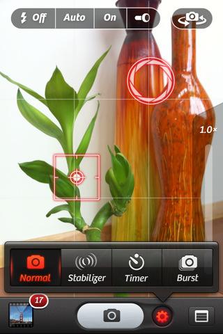 5 aplicaciones de fotografía que debes tener en tu iPhone - Captura-de-pantalla-del-iPhone-4