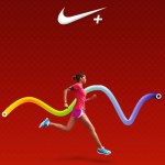 Reseña: Nike+ GPS para iPhone - Nike+-GPS