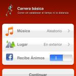 Reseña: Nike+ GPS para iPhone - Nike+-GPS4