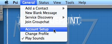 agregar cuenta en psi Como agregar tu cuenta de MSN (Hotmail) a iChat