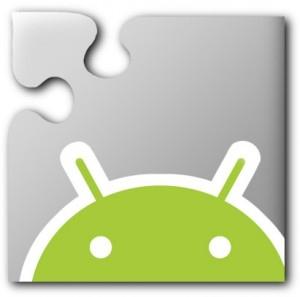 Como crear una aplicación para Android con App Inventor - app-inventor