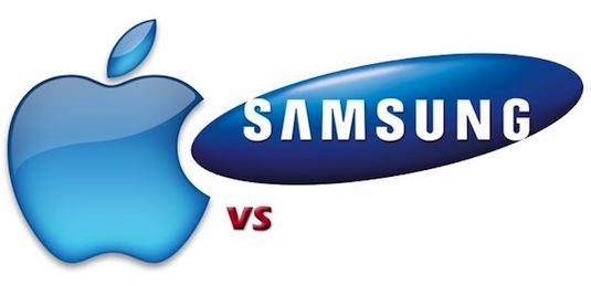 Apple consigue que Samsung le envie sus prototipos - apple_vs_samsung