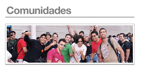 Ganadores de entradas a Campus Party México 2011 - campus-party-mexico-2011-comunidades