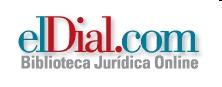 elDial.com, Biblioteca Jurídica Online - eldial-biblioteca-juridica-online