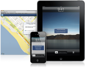 La importancia de activar Find my iPhone en tus dispositivos iOS