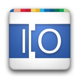 Novedades con Android en el Google I/O 2011 - google-io-2011-developer-conference