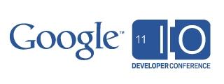 google io 2011 Google I/O 2011, encuentro anual para desarrolladores