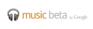 google music beta Music Beta presentado en el Google I/O 2011