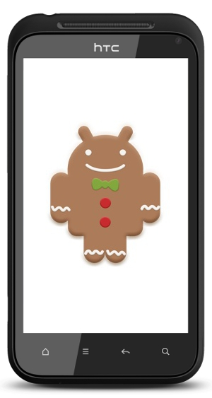 HTC Desire HD y HTC Incredible S se actualizan a Gingerbread - incredible-gingerbread