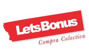 LetsBonus.com regala 5 iPads por el día del Internet - letsbonus-compra-colectiva