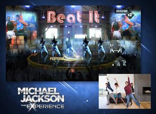 Michael Jackson The Experience [Videojuego] - michael-jackson-the-experiencie-kinect