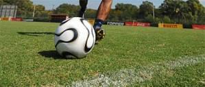 Ojo de Halcón, implementación de tecnología en el Fútbol