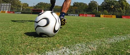 Ojo de Halcón, implementación de tecnología en el Fútbol - ojo-de-halcon-futbol