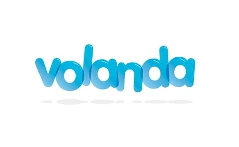 Financiamiento para emprendedores y artistas, Volanda - volanda-financiamiento-emprendedores