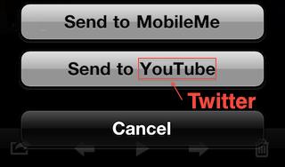 iOS 5 tendrá integración nativa con Twitter? - wpid-Photo-31052011-1154-p.m.