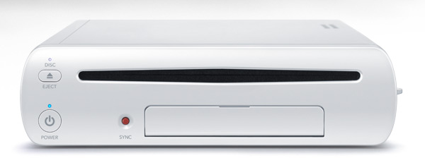 Nintendo Publica las especificaciones técnicas de la Wii U - 11x06071813