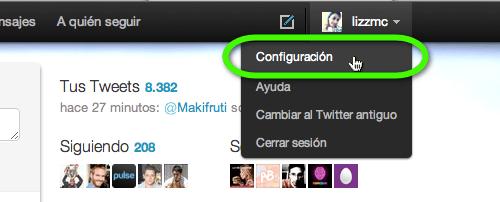 2011 06 10 18 04 11 Como hacer la barra lateral de Twitter totalmente transparente