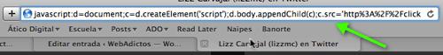 2011 06 10 18 24 31 Como hacer la barra lateral de Twitter totalmente transparente