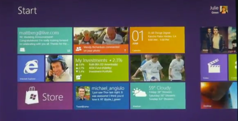 Microsoft publica primer video de Windows 8 - Captura-de-pantalla-2011-06-01-a-las-19.44.26