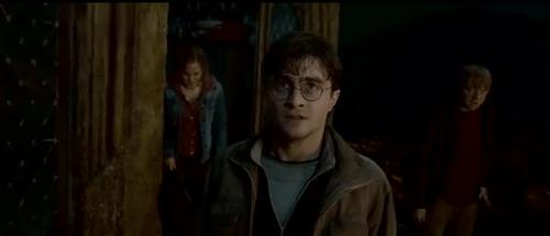Segundo Trailer de Harry Potter y Las Reliquias de la Muerte Parte 2 - Captura-de-pantalla-2011-06-16-a-las-19.21.40