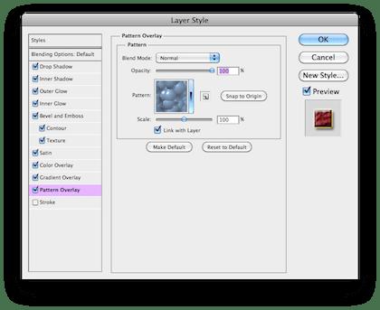 Conociendo Photoshop y el trabajo por capas - Captura-de-pantalla-2011-06-21-a-las-17.33.33