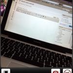 Instagram, la mejor manera de compartir tus fotografías desde iOS - IMG_2996