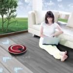 LG HOM-BOT, una aspiradora robot para tu hogar - LG-Hom-Bot03_lr