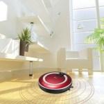 LG HOM-BOT, una aspiradora robot para tu hogar - LG-Hom-Bot05_lr