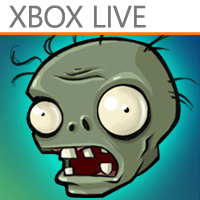 Plants vs Zombies llega a Windows Phone 7 para Xbox Live - Plantas-Contra-Zombis