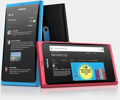 Nokia presenta el N9, su nuevo smartphone con Meego - feat-bundle2