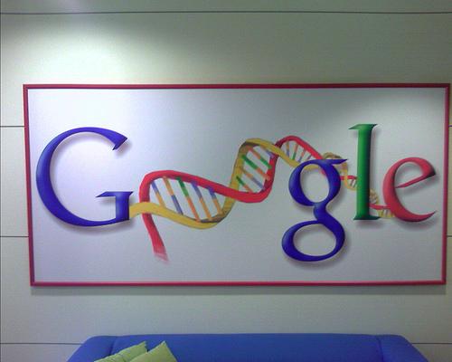 Podrían descontinuar el servicio de Google Health - google-health-logo
