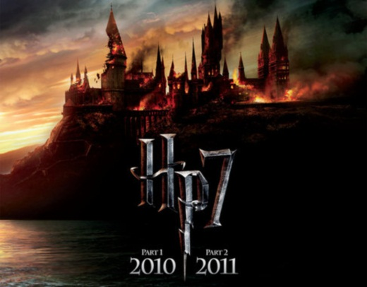Nostálgico trailer de Harry Potter a través de los años - harry-potter-and-the-deathly-hallows1