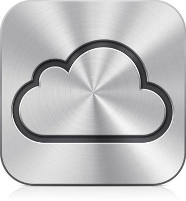 Como activar las descargas automáticas de iCloud en el iPhone, iPad e iPod Touch - icloud_nube