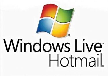 Hotmail se actualiza y ahora incluye atajos de teclado. Te decimos como activarlos - logo-hotmail