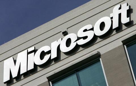 Microsoft pierde un juicio y tendrá que pagar una multa récord - microsoft_logo
