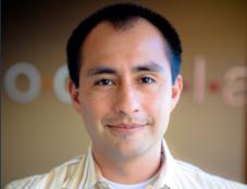 Mexicanos emprendiendo por el mismo objetivo: Silicon Valley - ooyala-bismarck-lepe