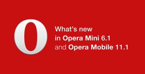 Opera Mobile 11.1 y Opera Mini 6.1 disponible para su descarga - opera-mini61-mobile111