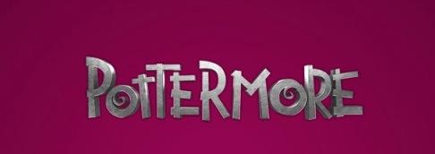 Pottermore.com ofrecerá una experiencia de lectura nueva para los fans de Harry Potter - pottermore_ftm